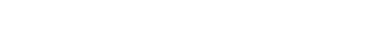DHS-Text-Logo.png