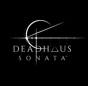 Deadhaus Sonata Forums